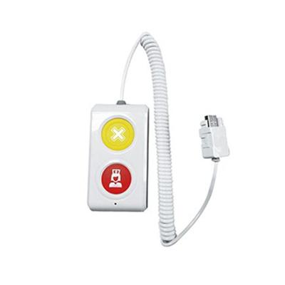手持呼叫器  HS-A08