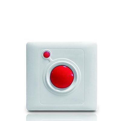 卫生间报警按钮 HS-A110